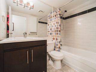 """Photo 11: 116 1422 E 3RD Avenue in Vancouver: Grandview VE Condo for sale in """"La Contessa"""" (Vancouver East)  : MLS®# R2115800"""