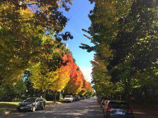 """Photo 20: 116 1422 E 3RD Avenue in Vancouver: Grandview VE Condo for sale in """"La Contessa"""" (Vancouver East)  : MLS®# R2115800"""
