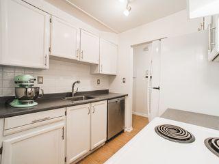 """Photo 7: 116 1422 E 3RD Avenue in Vancouver: Grandview VE Condo for sale in """"La Contessa"""" (Vancouver East)  : MLS®# R2115800"""