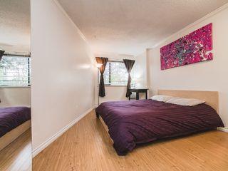 """Photo 10: 116 1422 E 3RD Avenue in Vancouver: Grandview VE Condo for sale in """"La Contessa"""" (Vancouver East)  : MLS®# R2115800"""