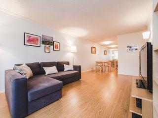 """Photo 5: 116 1422 E 3RD Avenue in Vancouver: Grandview VE Condo for sale in """"La Contessa"""" (Vancouver East)  : MLS®# R2115800"""