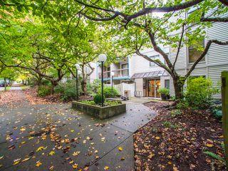 """Photo 18: 116 1422 E 3RD Avenue in Vancouver: Grandview VE Condo for sale in """"La Contessa"""" (Vancouver East)  : MLS®# R2115800"""