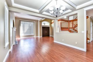 Photo 4: 16833 87 Avenue in Surrey: Fleetwood Tynehead House for sale : MLS®# R2116704