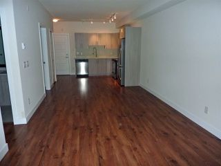 "Photo 5: 214 12070 227 Street in Maple Ridge: East Central Condo for sale in ""STATION ONE"" : MLS®# R2120958"