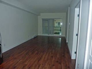 "Photo 4: 214 12070 227 Street in Maple Ridge: East Central Condo for sale in ""STATION ONE"" : MLS®# R2120958"