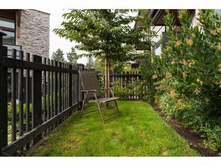 "Photo 20: 63 15688 28 Avenue in Surrey: Grandview Surrey Townhouse for sale in ""SAKURA"" (South Surrey White Rock)  : MLS®# R2128893"
