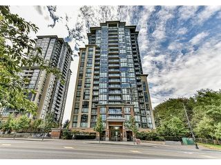Main Photo: 702 13380 108 Avenue in Surrey: Whalley Condo for sale (North Surrey)  : MLS®# R2137415