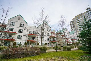 "Photo 2: D201 9838 WHALLEY Boulevard in Surrey: Whalley Condo for sale in ""Balmoral Court"" (North Surrey)  : MLS®# R2139809"