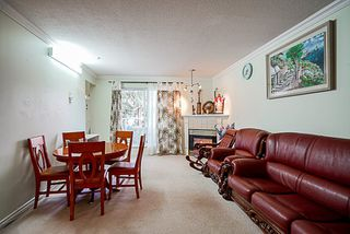 "Photo 9: D201 9838 WHALLEY Boulevard in Surrey: Whalley Condo for sale in ""Balmoral Court"" (North Surrey)  : MLS®# R2139809"