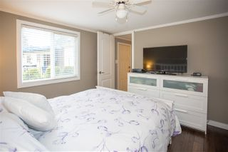 "Photo 9: 206 1830 MAMQUAM Road in Squamish: Garibaldi Estates Manufactured Home for sale in ""Timbertown"" : MLS®# R2143638"