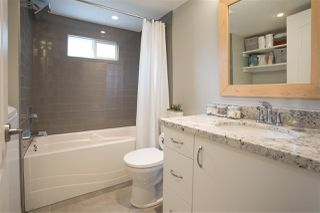 "Photo 11: 206 1830 MAMQUAM Road in Squamish: Garibaldi Estates Manufactured Home for sale in ""Timbertown"" : MLS®# R2143638"