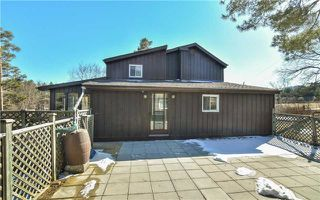 Photo 16: 934047 Airport Road in Mono: Rural Mono House (1 1/2 Storey) for sale : MLS®# X3733690