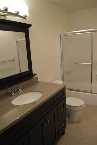 Photo 12: CHULA VISTA Condo for rent : 1 bedrooms : 490 4TH Avenue #34