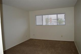 Photo 11: CHULA VISTA Condo for rent : 1 bedrooms : 490 4TH Avenue #34