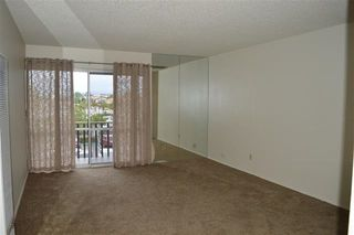 Photo 7: CHULA VISTA Condo for rent : 1 bedrooms : 490 4TH Avenue #34