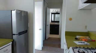 Photo 6: CHULA VISTA Condo for rent : 1 bedrooms : 490 4TH Avenue #34