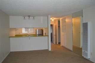 Photo 8: CHULA VISTA Condo for rent : 1 bedrooms : 490 4TH Avenue #34