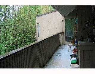 Photo 2: 302 3187 MOUNTAIN Highway in North Vancouver: Home for sale : MLS®# V754515