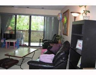 Photo 3: 302 3187 MOUNTAIN Highway in North Vancouver: Home for sale : MLS®# V754515