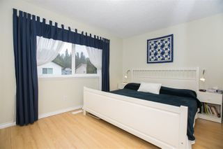 "Photo 7: 1288 NOVAK Drive in Coquitlam: River Springs House for sale in ""RIVER SPRINGS"" : MLS®# R2150193"