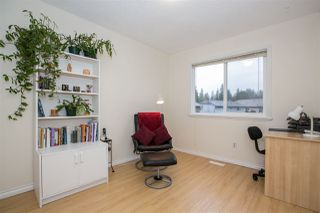 "Photo 9: 1288 NOVAK Drive in Coquitlam: River Springs House for sale in ""RIVER SPRINGS"" : MLS®# R2150193"