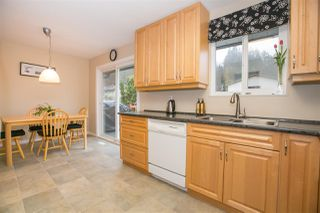 "Photo 6: 1288 NOVAK Drive in Coquitlam: River Springs House for sale in ""RIVER SPRINGS"" : MLS®# R2150193"