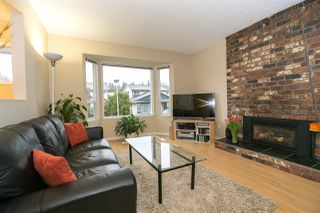 "Photo 4: 1288 NOVAK Drive in Coquitlam: River Springs House for sale in ""RIVER SPRINGS"" : MLS®# R2150193"