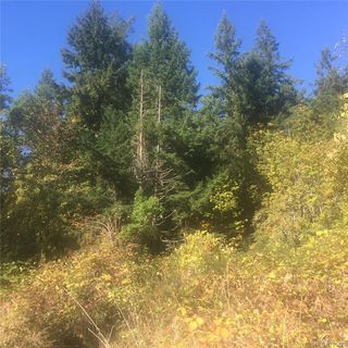 Photo 2: 1835 Radway Rd in UCLUELET: ML Shawnigan Land for sale (Malahat & Area)  : MLS®# 755429