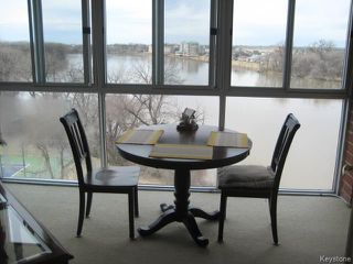 Photo 14: 15 Valhalla Drive in Winnipeg: North Kildonan Condominium for sale (3G)  : MLS®# 1708198