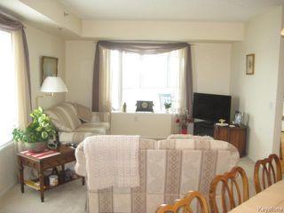 Photo 6: 15 Valhalla Drive in Winnipeg: North Kildonan Condominium for sale (3G)  : MLS®# 1708198