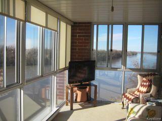 Photo 2: 15 Valhalla Drive in Winnipeg: North Kildonan Condominium for sale (3G)  : MLS®# 1708198