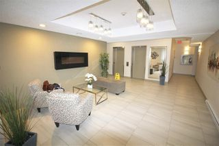 """Photo 13: 1003 6282 KATHLEEN Avenue in Burnaby: Metrotown Condo for sale in """"THE EMPRESS"""" (Burnaby South)  : MLS®# R2156571"""