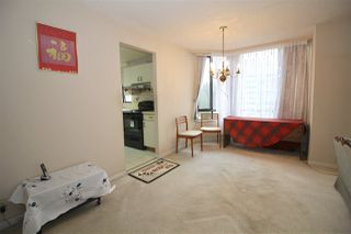 """Photo 5: 1003 6282 KATHLEEN Avenue in Burnaby: Metrotown Condo for sale in """"THE EMPRESS"""" (Burnaby South)  : MLS®# R2156571"""