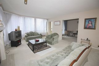 """Photo 3: 1003 6282 KATHLEEN Avenue in Burnaby: Metrotown Condo for sale in """"THE EMPRESS"""" (Burnaby South)  : MLS®# R2156571"""