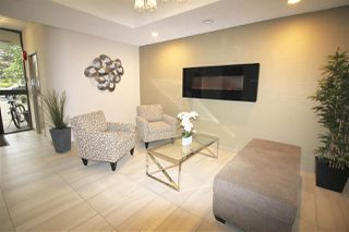 """Photo 15: 1003 6282 KATHLEEN Avenue in Burnaby: Metrotown Condo for sale in """"THE EMPRESS"""" (Burnaby South)  : MLS®# R2156571"""