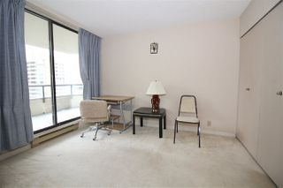"""Photo 9: 1003 6282 KATHLEEN Avenue in Burnaby: Metrotown Condo for sale in """"THE EMPRESS"""" (Burnaby South)  : MLS®# R2156571"""