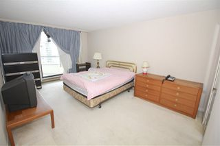 """Photo 6: 1003 6282 KATHLEEN Avenue in Burnaby: Metrotown Condo for sale in """"THE EMPRESS"""" (Burnaby South)  : MLS®# R2156571"""