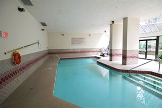 """Photo 14: 1003 6282 KATHLEEN Avenue in Burnaby: Metrotown Condo for sale in """"THE EMPRESS"""" (Burnaby South)  : MLS®# R2156571"""