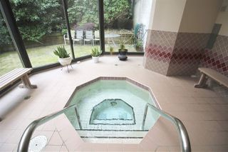 """Photo 16: 1003 6282 KATHLEEN Avenue in Burnaby: Metrotown Condo for sale in """"THE EMPRESS"""" (Burnaby South)  : MLS®# R2156571"""