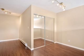 "Photo 10: 311 17661 58A Avenue in Surrey: Cloverdale BC Condo for sale in ""WYNDHAM ESTATES"" (Cloverdale)  : MLS®# R2158983"