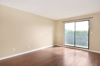 "Photo 13: 311 17661 58A Avenue in Surrey: Cloverdale BC Condo for sale in ""WYNDHAM ESTATES"" (Cloverdale)  : MLS®# R2158983"