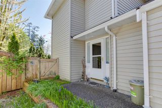 "Photo 16: 10 5260 FERRY Road in Delta: Neilsen Grove House for sale in ""NEILSEN GROVE"" (Ladner)  : MLS®# R2159727"