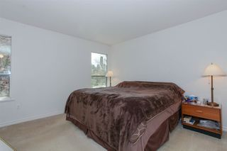 "Photo 12: 10 5260 FERRY Road in Delta: Neilsen Grove House for sale in ""NEILSEN GROVE"" (Ladner)  : MLS®# R2159727"