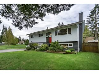 "Main Photo: 672 FIRDALE Street in Coquitlam: Central Coquitlam House for sale in ""MUNDY PARK, CENTRAL COQUITLAM"" : MLS®# R2165127"