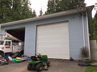 Photo 8: 11554 284 Street in Maple Ridge: Whonnock House for sale : MLS®# R2166594
