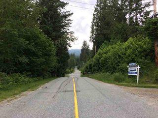Photo 2: 11554 284 Street in Maple Ridge: Whonnock House for sale : MLS®# R2166594