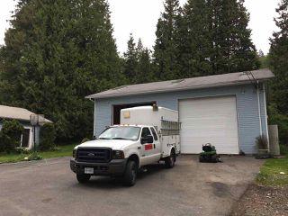 Photo 6: 11554 284 Street in Maple Ridge: Whonnock House for sale : MLS®# R2166594