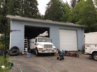 Photo 7: 11554 284 Street in Maple Ridge: Whonnock House for sale : MLS®# R2166594