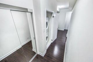 Photo 12: 3909 295 W Adelaide Street in Toronto: Waterfront Communities C1 Condo for sale (Toronto C01)  : MLS®# C3811741
