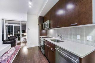 Photo 4: 3909 295 W Adelaide Street in Toronto: Waterfront Communities C1 Condo for sale (Toronto C01)  : MLS®# C3811741